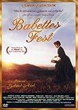 Babettes Fest title=