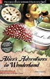 Alices Adventures in Wonderland - Literary Touchstone Edition