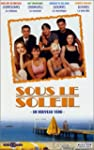 Sous le soleil 2 [VHS]