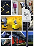 Not for Sale For Promo Only: New Direction in Promotional Design