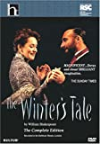 echange, troc Shakespeare: The Winters Tale [Import USA Zone 1]