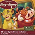 Disney's Sing-a-Long - The Lion King