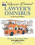 img - for The Queen's Counsel Lawyer's Omnibus book / textbook / text book