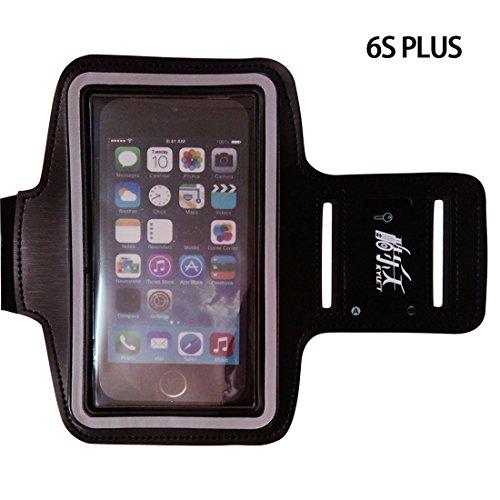 noir-courir-peau-sports-brassard-de-gymnase-cover-case-pour-iphone-6s-plus-at-t-t-mobile-sprint-veri