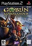Goblin Commander: Unleash the Horde (...