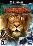 Chronicles of Narnia The Lion, The Witch, and The Wardrobe - Gamecube