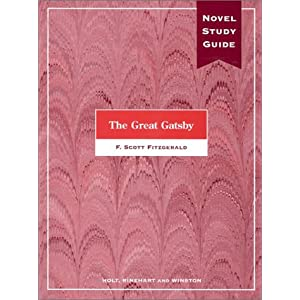 the most impressive characteristics of jay gatsby in the great gatsby by f scott fitzgerald Character reading of jay gatsby in f scott fitzgerald  from putting consumers on the couch  f scott fitzgerald's the great gatsby is widely.