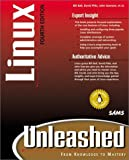 Linux Unleashed (4th Edition) (0672316889) by Ball, Bill