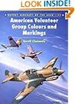 American Volunteer Group 'Flying Tige...
