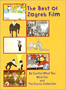 Best of Zagreb Film, the