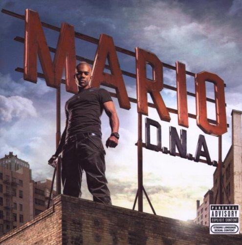 Mario - D.N.A. (Edited) - Zortam Music