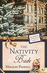 The Nativity Bride (The 12 Brides of...