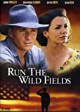 Run the Wild Fields [Import]