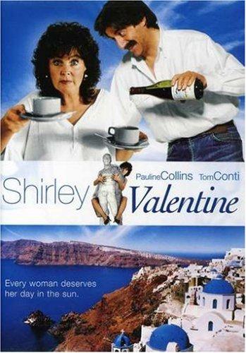 shirley-valentine-reino-unido-dvd