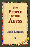 Jack London The People of the Abyss