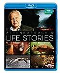 Life Stories (David Attenborough) [Bl...