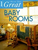 Sunset Ideas for Great Baby Rooms