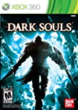Dark Souls(輸入版)