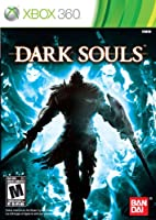 Dark Souls(͢����)