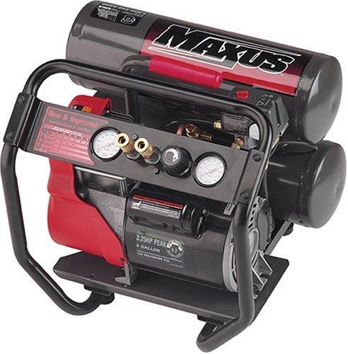 Campbell Hausfeld Sump Pump Parts: @@ Best Buy On Maxus EX8000 14 Amp 3-1/4 Horsepower 4