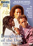 Daughters of the Dust (Widescreen)