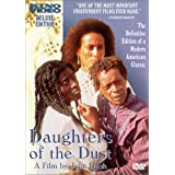 Daughters of the Dust ~ Cora Lee Day