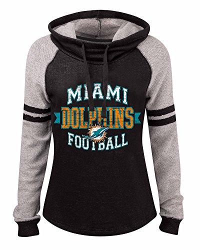 NFL Miami Dolphins Women