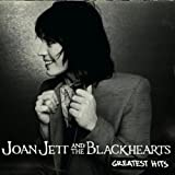 School Days - Joan Jett And The Blackhear...