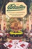 The Columbia Restaurant Spanish Cookbook