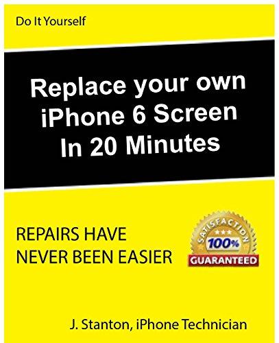 Wireless Phone Repair