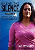 img - for Breaking Silence book / textbook / text book