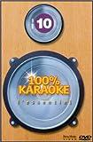echange, troc 100 % Karaoké - Vol.10