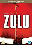 Zulu (50th Anniversary Edition) [DVD]