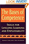 The Bases of Competence: Skills for L...