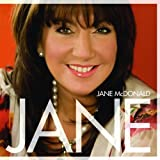 Jane Mcdonald JANE