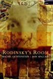 Rodinsky's Room (1862072574) by Rachel Lichtenstein