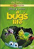 echange, troc A Bug's Life [Import USA Zone 1]