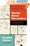 Stories About Storytellers (tp)