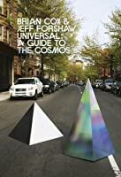 Brian Cox (Author), Jeff Forshaw (Author)Release Date: 2 November 2016Buy: Rs. 899.00Rs. 675.00