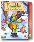 Coffret Franklin 2 DVD : Franklin et...