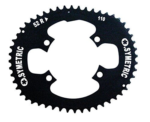 chain-kit-osymetric-110-mm-dura-ace-fc-9000-ultegra-fc6800-34-44-teeth-sw-2286593000