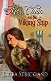 img - for Mrs. Claus and the Viking Ship book / textbook / text book