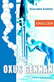 img - for Oxus Gennan (Blue Theatre Book 1) book / textbook / text book