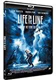 Image de Life on the Line [Blu-ray]