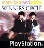 Mary Kate and Ashley : Winners Circle (PS)