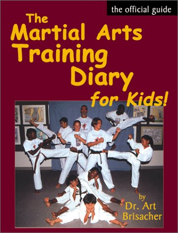 Athletic Training arts subject list