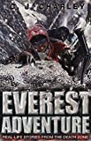 img - for Everest Adventure (Extreme Expeditions) book / textbook / text book