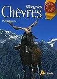 echange, troc Alain Fournier - L'élevage des Chèvres