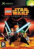 Cheapest Lego Star Wars on Xbox