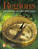 Regions : Adventures in Time and Place